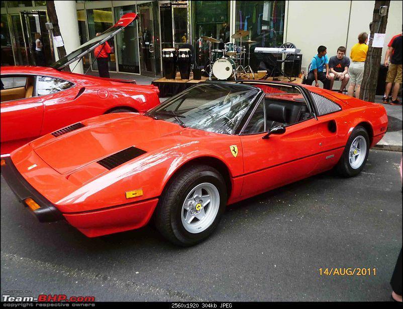 Ferrari mania at Chicago!-p1000765.jpg