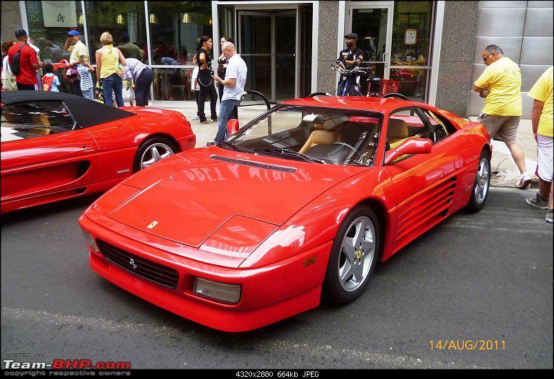 Ferrari mania at Chicago!-p1000713.jpg