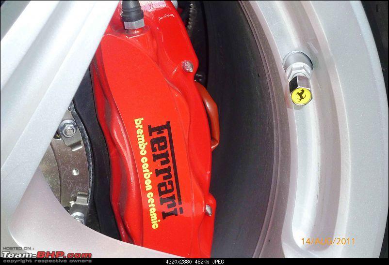 Ferrari mania at Chicago!-p1000586.jpg