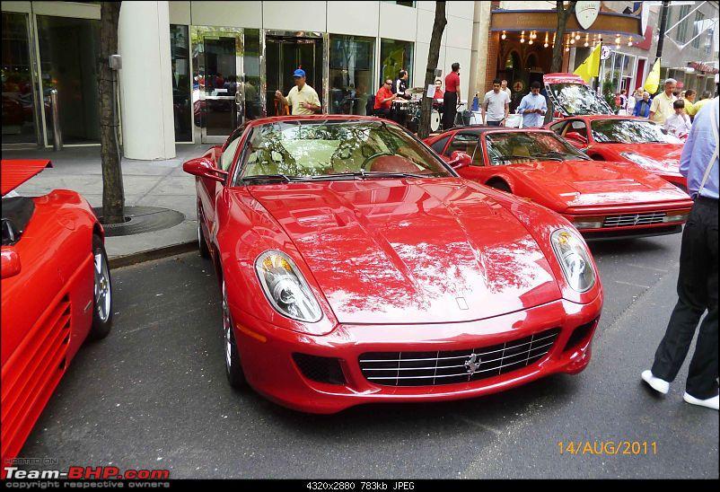 Ferrari mania at Chicago!-p1000682.jpg