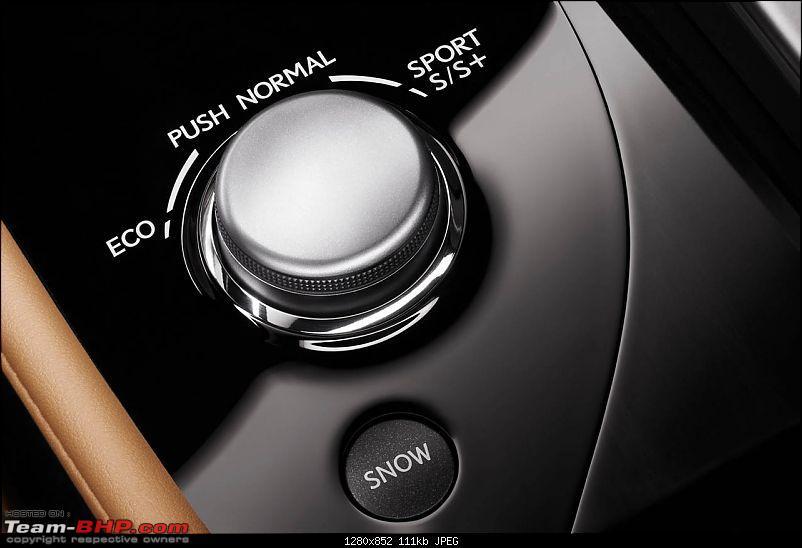 2013 Lexus GS 350-112013lexusgs.jpg