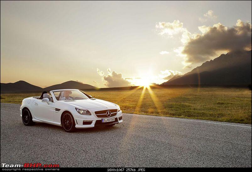 2012 Mercedes Benz SLK55 ///AMG - Unveiled!-8144156571952549584.jpg