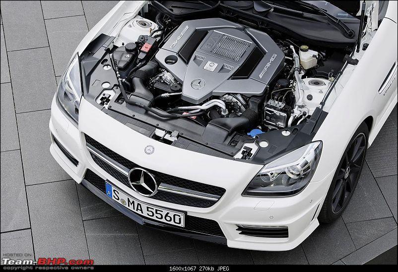 2012 Mercedes Benz SLK55 ///AMG - Unveiled!-1794006900699828564.jpg