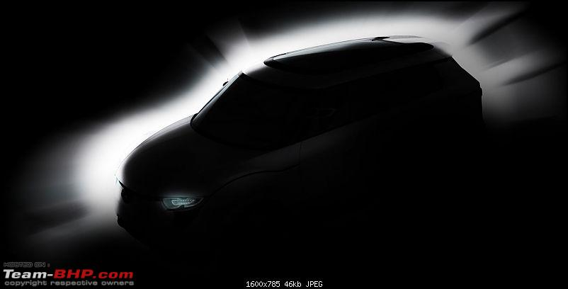 New SUV from Ssangyong-ssangyongconceptxuv1sketch3.jpg