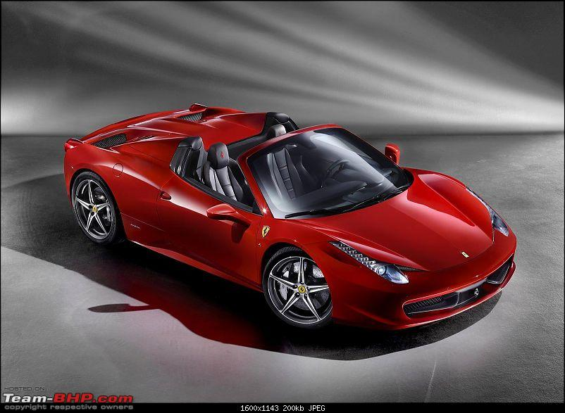 Ferrari 458 Italia Spyder - Details Emerge. EDIT : Now officially unveiled!-9763313591983883125.jpg