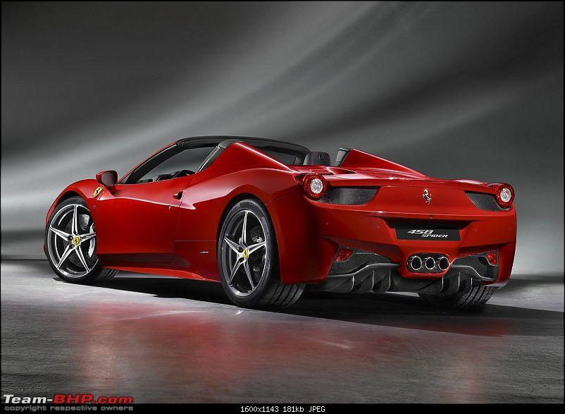 Ferrari 458 Italia Spyder - Details Emerge. EDIT : Now officially unveiled!-426261064655314985.jpg