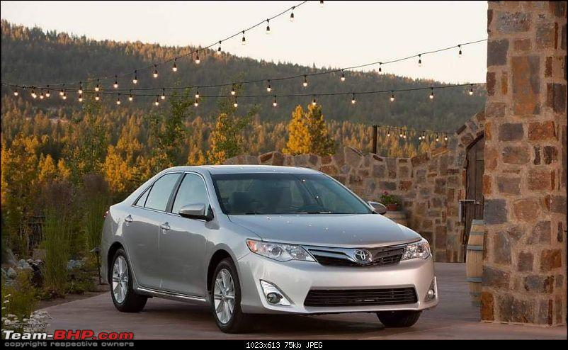 2012 Toyota Camry. EDIT : Totally undisguised pics on Page 2!-2012_toyota_camry_05.jpg