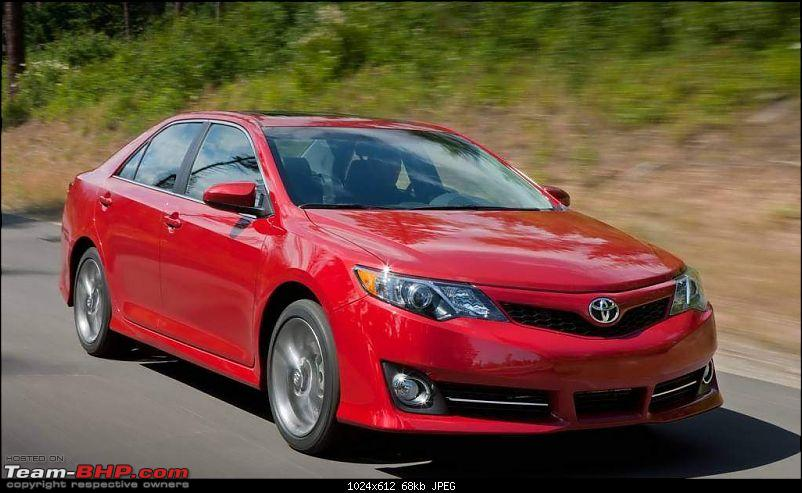 2012 Toyota Camry. EDIT : Totally undisguised pics on Page 2!-2012_toyota_camry_01.jpg