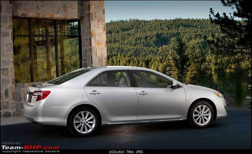 2012 Toyota Camry. EDIT : Totally undisguised pics on Page 2!-2012_toyota_camry_04.jpg