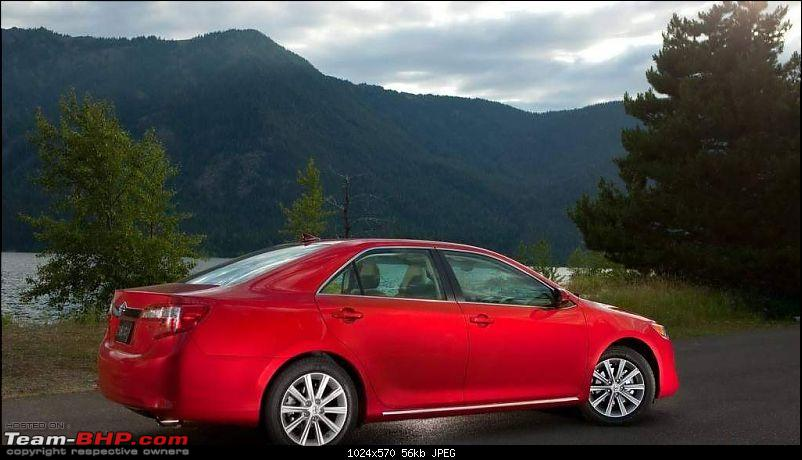 2012 Toyota Camry. EDIT : Totally undisguised pics on Page 2!-2012_toyota_camry_11.jpg