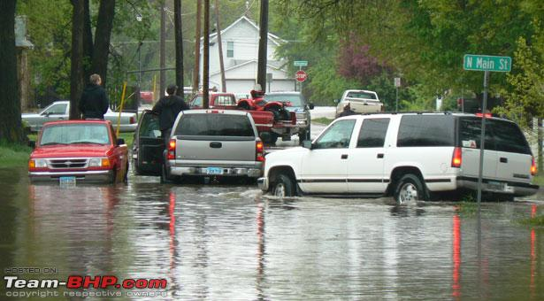Name:  06flood0601pghorizontal.jpg
