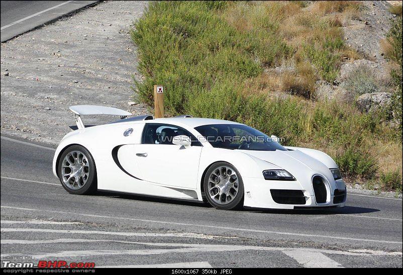 Bugatti Veyron Grand Super Sport - Revealed as Bugatti Veyron Grand Sport Vitesse-1293754782223752271.jpg