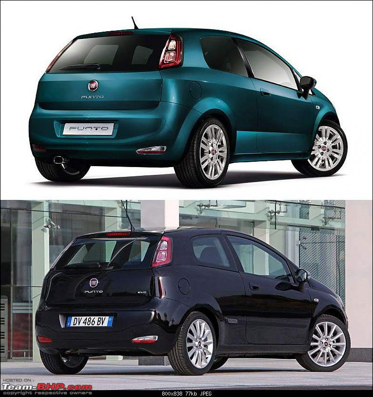 Grande Punto Facelift: From baby Maserati to Punto Evo EDIT: Punto 'My Life' on pg.7-fipu91_4e5cd2568779c.jpg