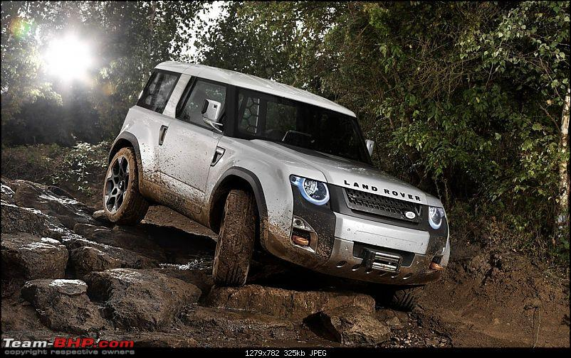 New Land Rover Defender, have they really goofed up?-lr_concept.jpg