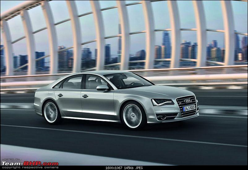 2013 Audi S8 - Lost the Lambo V10 for a Twin-Turbo V8-2013audis87.jpg