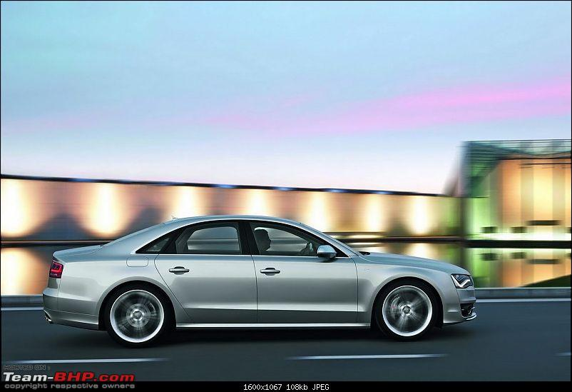 2013 Audi S8 - Lost the Lambo V10 for a Twin-Turbo V8-2013audis86.jpg