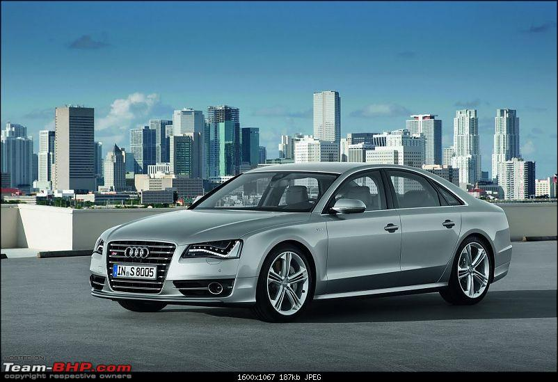 2013 Audi S8 - Lost the Lambo V10 for a Twin-Turbo V8-2013audis84.jpg