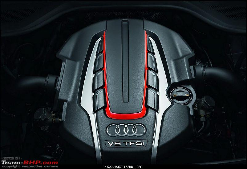 2013 Audi S8 - Lost the Lambo V10 for a Twin-Turbo V8-2013audis88.jpg
