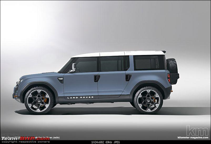 New Land Rover Defender, have they really goofed up?-landroverdefenderconcept05.jpg