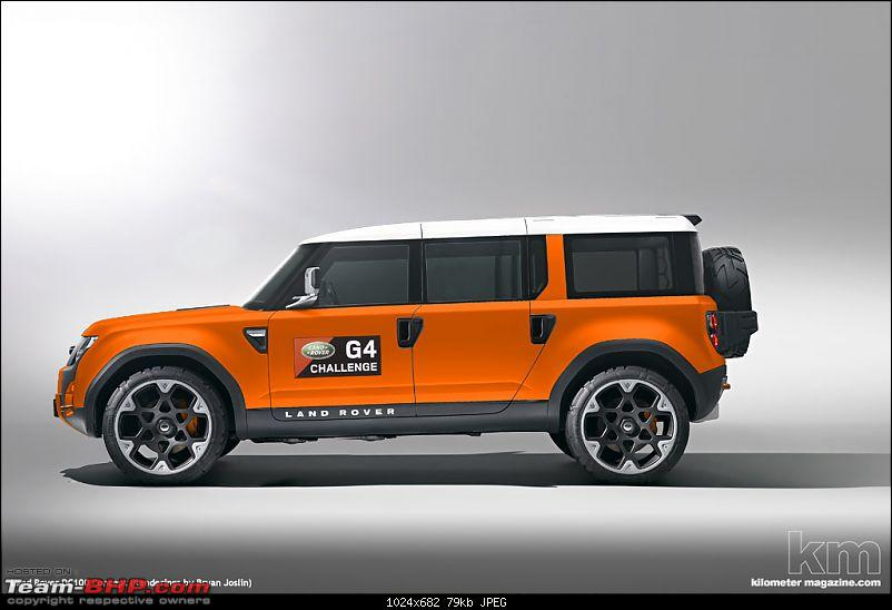 New Land Rover Defender, have they really goofed up?-landroverdefenderconcept06.jpg