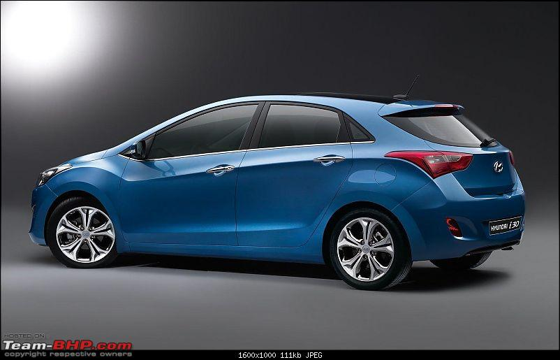 Next-Gen Hyundai i30 - Revealed ahead of Frankfurt!-1349716227662151682.jpg
