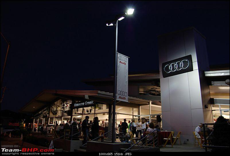 Cocktail Party with AUDI-dsc_0053.jpg