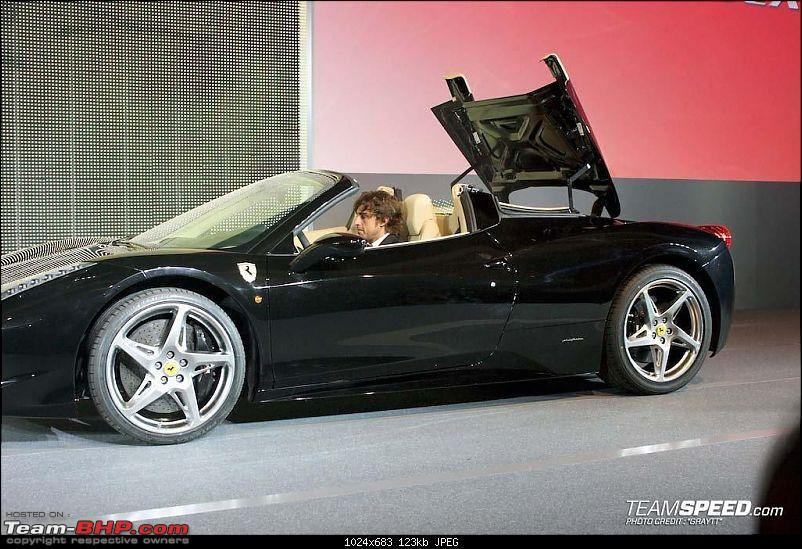 Ferrari 458 Italia Spyder - Details Emerge. EDIT : Now officially unveiled!-6795585001653091762.jpg