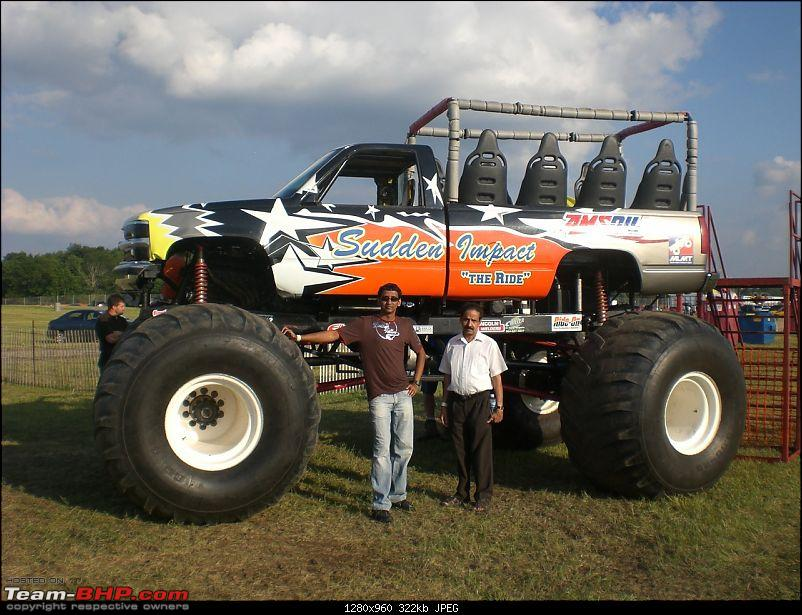A day with the monster truck, an awesome Shockwave truck and a few fighter planes ...-cimg5938.jpg