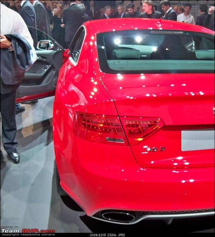 2012 Audi RS5-image_100362528_l.jpg