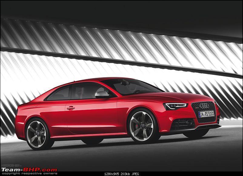 2012 Audi RS5-2012_audi_rs5_g_images_003.jpg