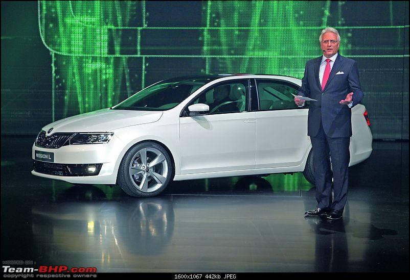 Skoda Mission L Concept Revealed - The next Laura?-vwgroupfrankfurt64.jpg
