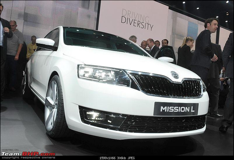Skoda Mission L Concept Revealed - The next Laura?-vwgroupfrankfurt31.jpg