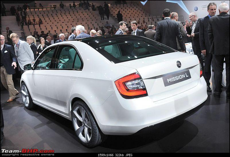 Skoda Mission L Concept Revealed - The next Laura?-vwgroupfrankfurt30.jpg