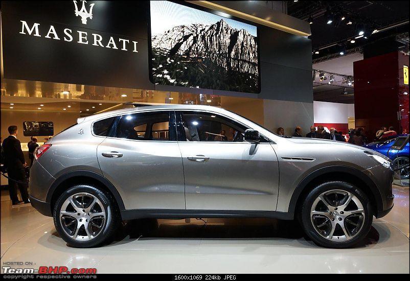 Maserati Levante SUV (earlier called Kubang) - Revealed at Frankfurt!-1689220666687090425.jpg