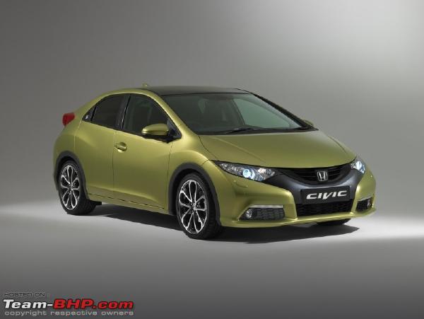 Name:  2012 Honda Civic Euro.jpg Views: 1007 Size:  113.7 KB