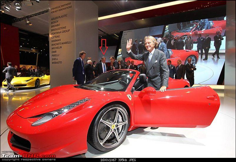 Ferrari 458 Italia Spyder - Details Emerge. EDIT : Now officially unveiled!-420508822181665061.jpg