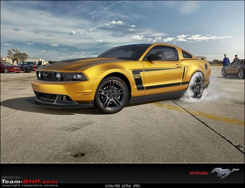Ford Mustang customizer-mustang_1024x768_gold.jpg