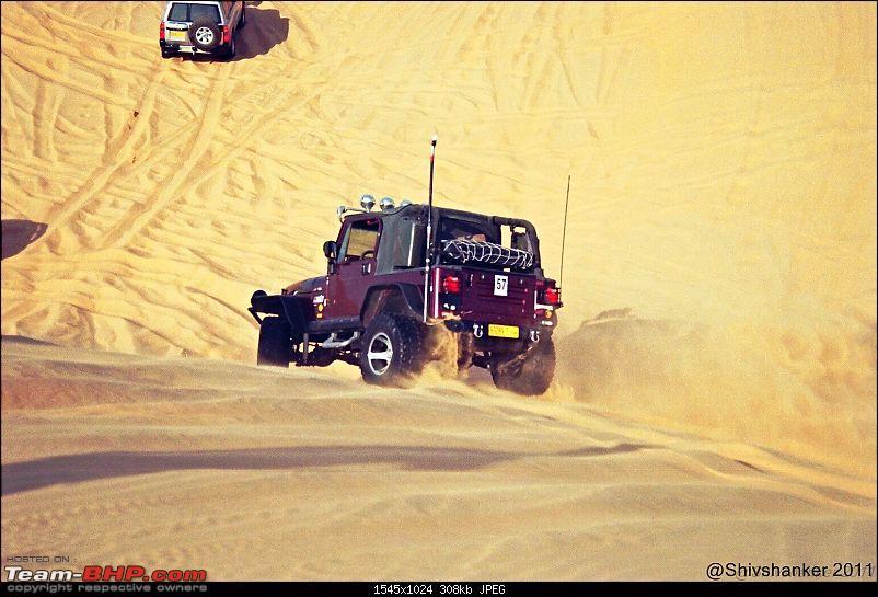 Jeep'ing in Oman-01840007.jpg