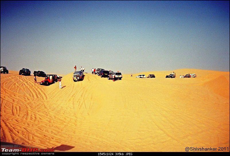 Jeep'ing in Oman-01840009.jpg