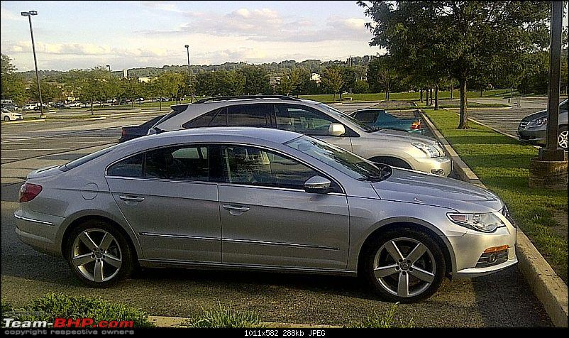 The 2011 Volkswagen CC - what I liked/disliked-car2.jpg