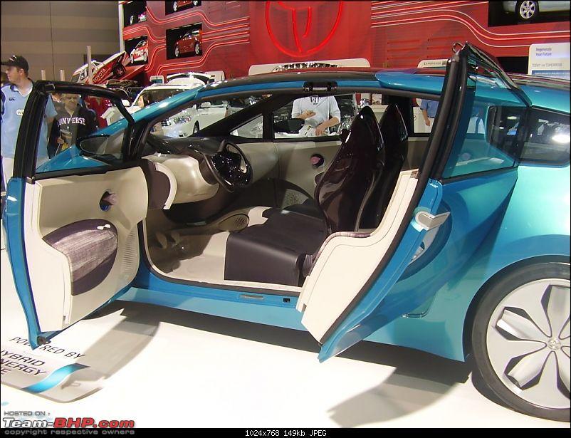Pics from Sydney Auto show-p8260013.jpg