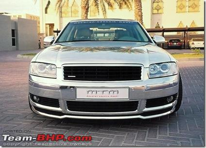 Name:  Audi A8 in Silver Made for a Sheikh of Dubai12.jpg Views: 2087 Size:  52.8 KB
