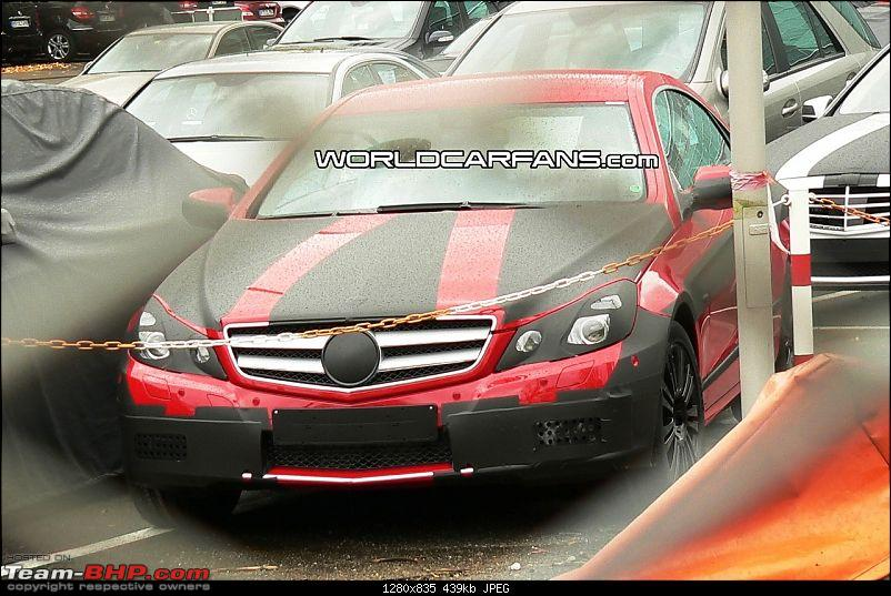 W212 Mercedes-Benz E Class. EDIT : Brochure leaked on Pg. 5-tbhpnewecoupe6.jpg