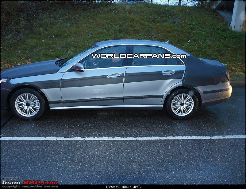 W212 Mercedes-Benz E Class. EDIT : Brochure leaked on Pg. 5-tbhpnewee6.jpg