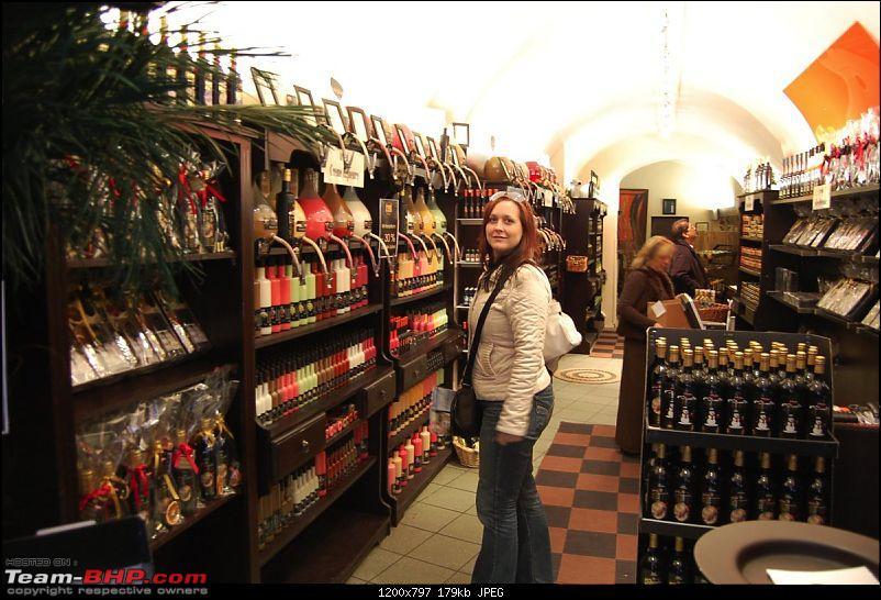 Bavarian Yeti® Works-2242944_thumb.jpg