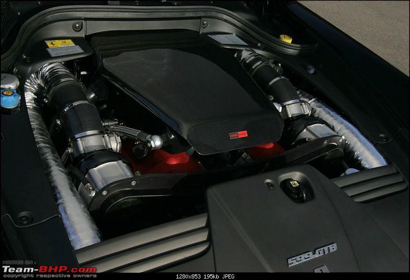 Novitec Rosso Supercharged Ferrari 599 GTB Fiorano-novitecrossobikompressorv12ferrari599gtb_2.jpg