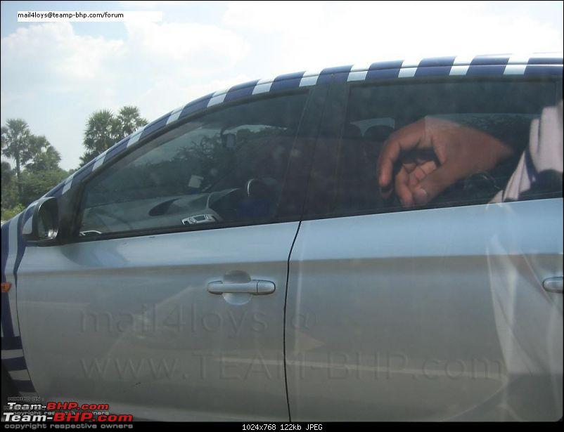 SCOOP! Hyundai i20 Spy Photos. EDIT: More indian pics on pg 2!-img_3224.jpg