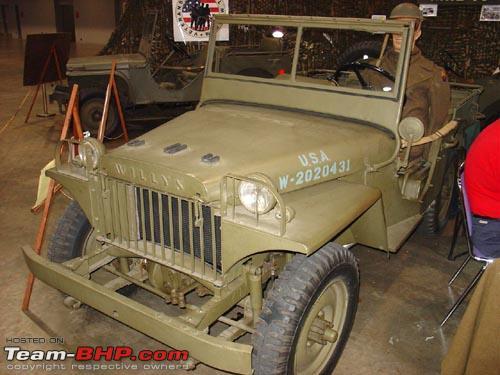 Name:  Prototype Jeep.jpg Views: 4566 Size:  56.0 KB