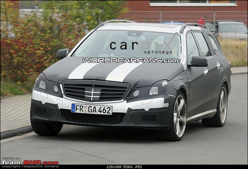 W212 Mercedes-Benz E Class. EDIT : Brochure leaked on Pg. 5-tbhpnewewagon2.jpg