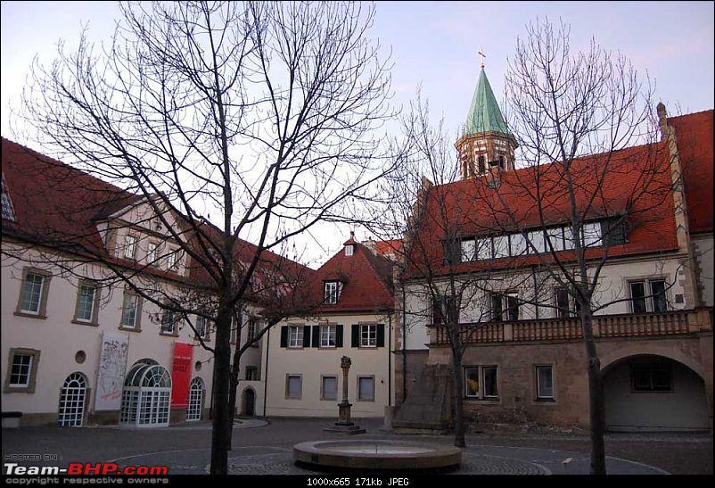 Bavarian Yeti® Works-3578816.jpg